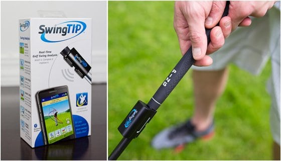 Top 12 Tech Gifts for Dad 6 Daily Mom Parents Portal