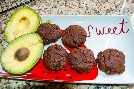 Using Avocado as a Dessert Ingredient 4 Daily Mom Parents Portal