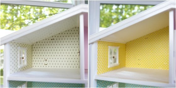 Design Your Own Dollhouse with Lundby 5 Daily Mom Parents Portal