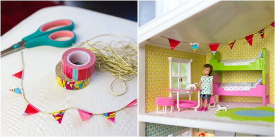 Design Your Own Dollhouse with Lundby 10 Daily Mom Parents Portal