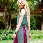 Daily Deals: Ella Moss And Kid's Surf Brands