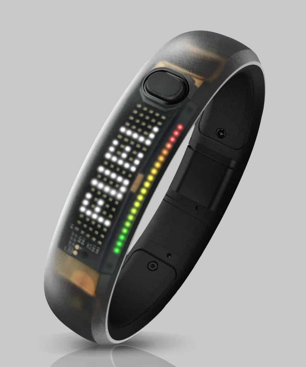 Daily Deals: Nike+ And Tiny Prints