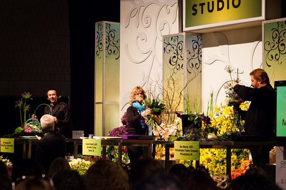 Fun for Families: Philadelphia Flower Show 12 Daily Mom Parents Portal