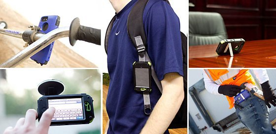 Top 12 Tech Gifts for Dad 2 Daily Mom Parents Portal