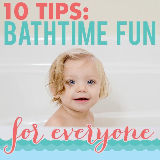 https://dailymom.com/nurture/10-tips-bath-t…n-for-everyone/