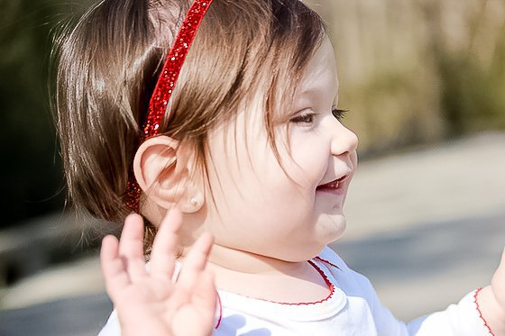 Ear Piercing Guide for Tiny Ears 2 Daily Mom Parents Portal