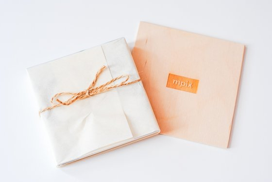 Unique Gifts for a Special Dad 2 Daily Mom Parents Portal