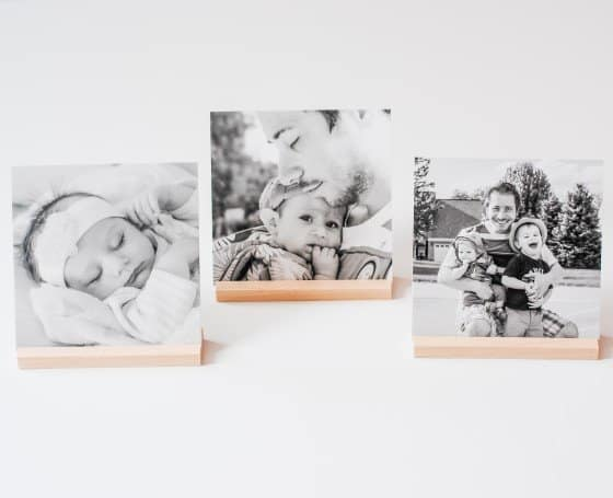 Unique Gifts for a Special Dad 3 Daily Mom Parents Portal