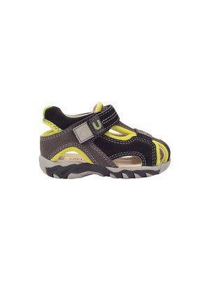Daily Deals: Sporty Kids' Shoe and Green Toys 1 Daily Mom Parents Portal