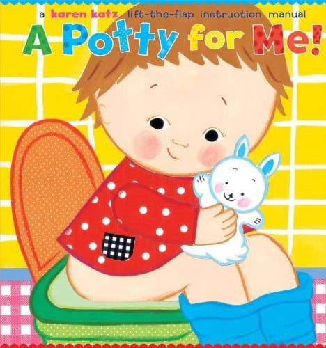 18 Books Your 18 Month Old Will Love 7 Daily Mom Parents Portal