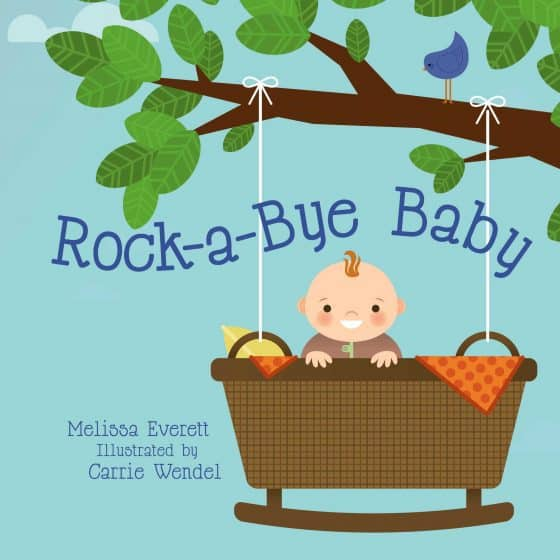 18 Books Your 18 Month Old Will Love 9 Daily Mom Parents Portal