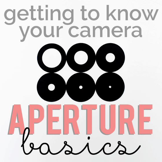 https://dailymom.com/capture-2/getting-to-know-your-camera-aperture-basics