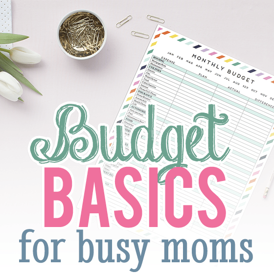 https://dailymom.com/nest/budget-basics-for-busy-moms/ ‎
