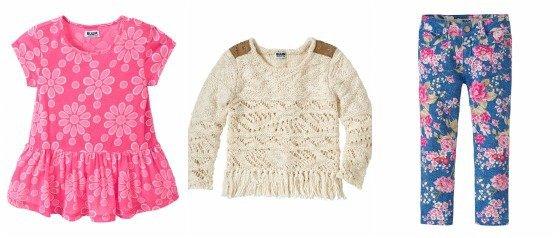 Freespirit Kid's Fashion: Ruum 2014 7 Daily Mom Parents Portal