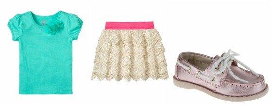 Freespirit Kid's Fashion: Ruum 2014 17 Daily Mom Parents Portal