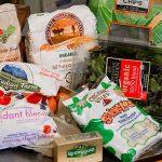 Buying Organic: Costco Edition
