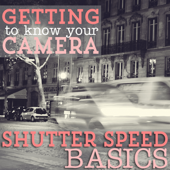 https://dailymom.com/capture-2/getting-to-know-your-camera-shutter-speed-basics