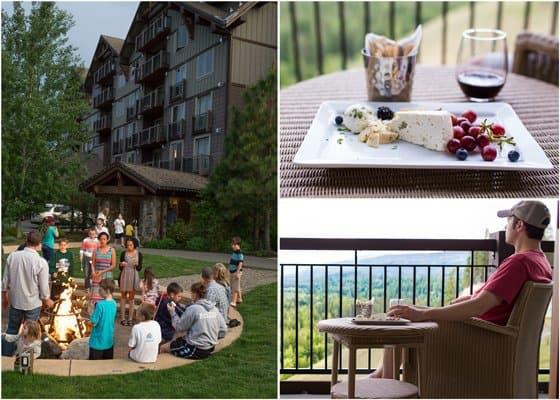 Summer Family Adventures: Suncadia Resort 8 Daily Mom Parents Portal
