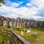Summer Family Adventures: Suncadia Resort
