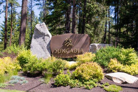 Summer Family Adventures: Suncadia Resort 20 Daily Mom Parents Portal
