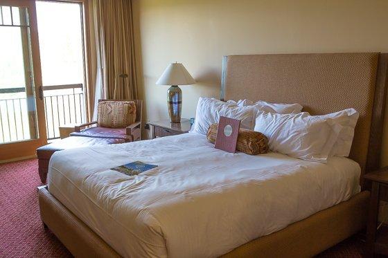 Summer Family Adventures: Suncadia Resort 7 Daily Mom Parents Portal
