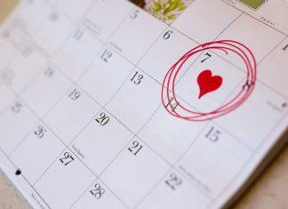10 Tips For Maximizing Your Fertility