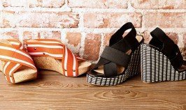 Daily Deals: Lucky Brand Shoes And Bambino Land
