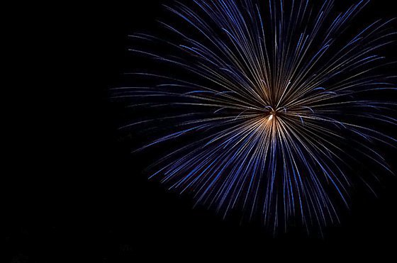 9 Tips for Photographing Fireworks 4 Daily Mom Parents Portal