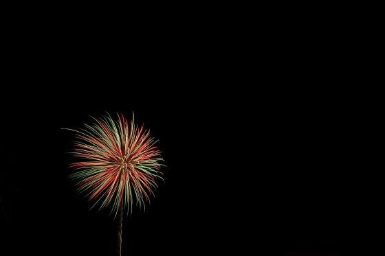 9 Tips for Photographing Fireworks 5 Daily Mom Parents Portal