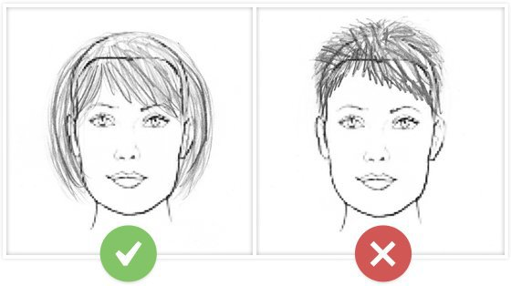 hairstyles-rectangle-560