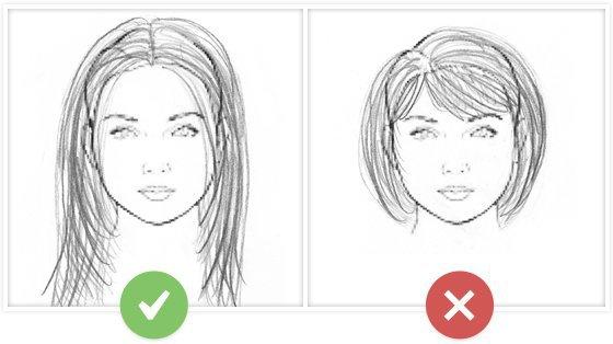 hairstyles-round-560