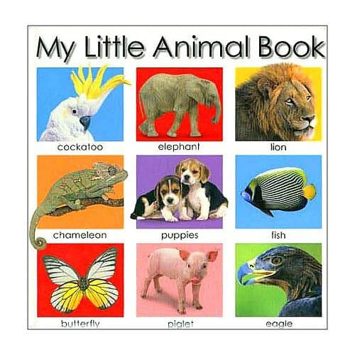18 Books Your 18 Month Old Will Love 3 Daily Mom Parents Portal