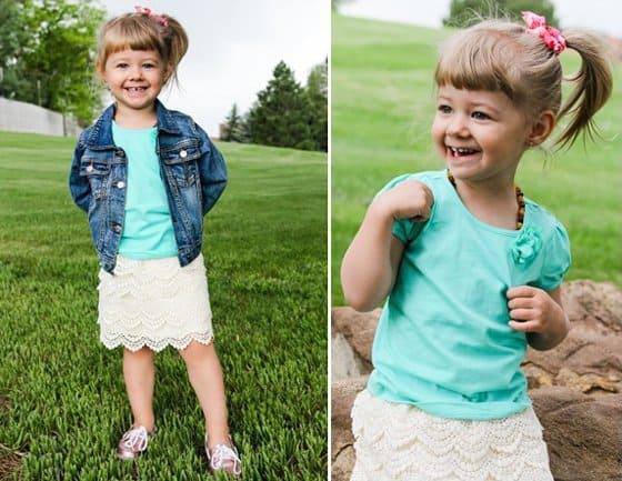 Freespirit Kid's Fashion: Ruum 2014 13 Daily Mom Parents Portal