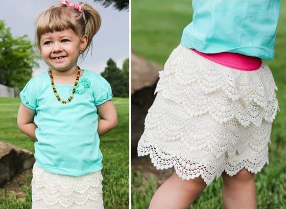 Freespirit Kid's Fashion: Ruum 2014 14 Daily Mom Parents Portal