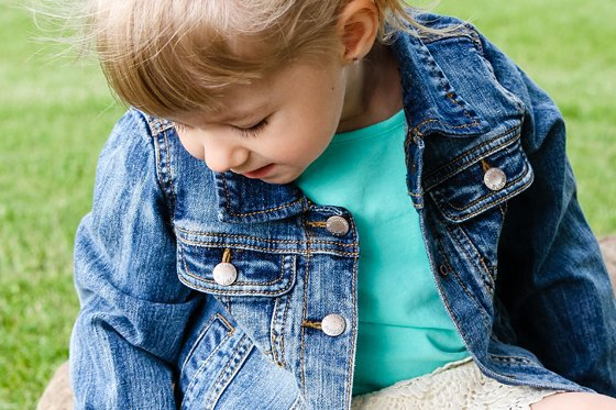 Freespirit Kid's Fashion: Ruum 2014 15 Daily Mom Parents Portal