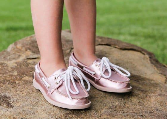Freespirit Kid's Fashion: Ruum 2014 16 Daily Mom Parents Portal