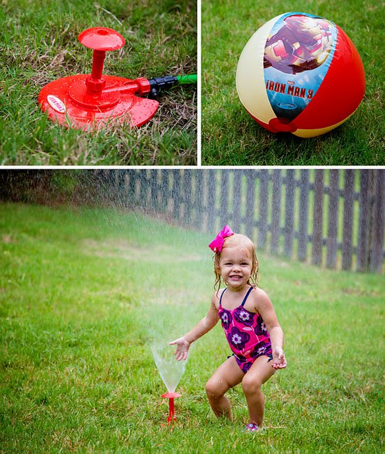 Summer Fun Must-Haves 2 Daily Mom Parents Portal