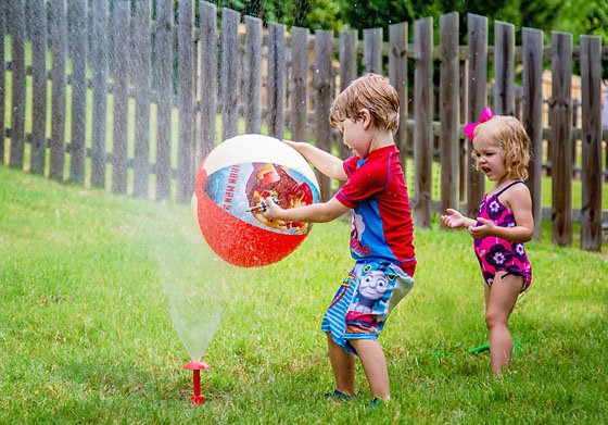 Summer Fun Must-Haves 1 Daily Mom Parents Portal