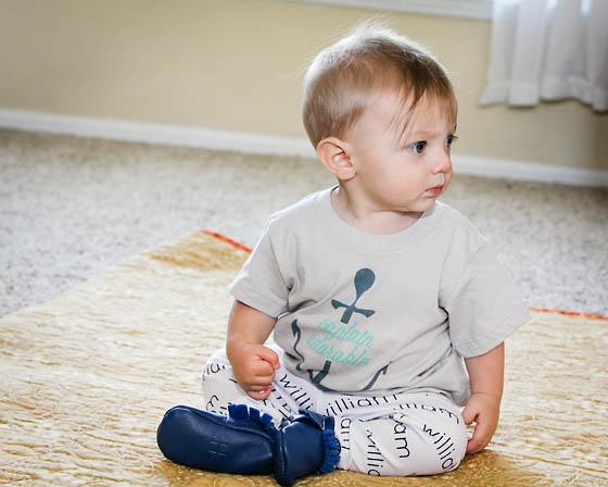 printedpalette-captain-adorable-william-pants-shoes-4