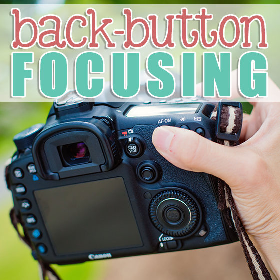 PHOTOGRAPHY GUIDE 13 Daily Mom Parents Portal