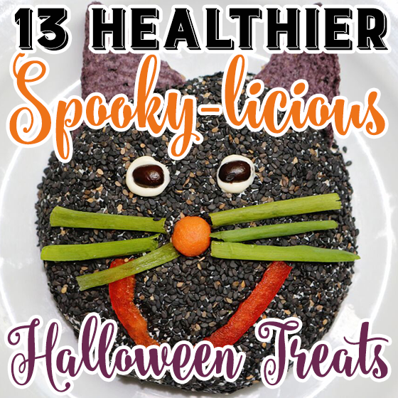 HALLOWEEN GUIDE 11 Daily Mom Parents Portal