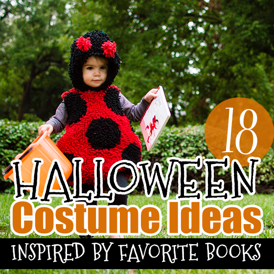 HALLOWEEN GUIDE 6 Daily Mom Parents Portal