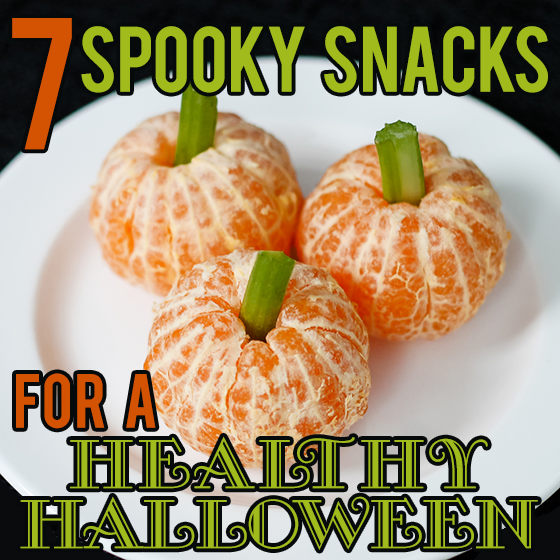 HALLOWEEN GUIDE 10 Daily Mom Parents Portal
