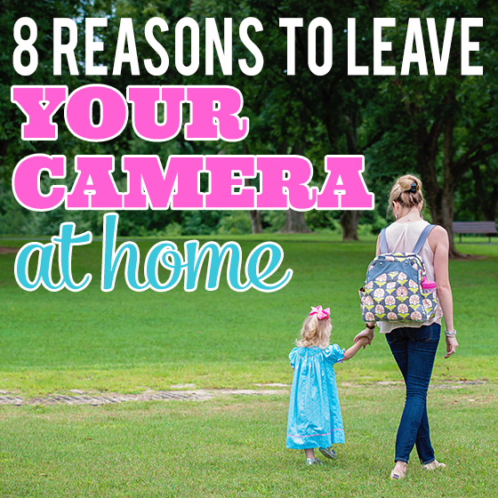 PHOTOGRAPHY GUIDE 23 Daily Mom Parents Portal