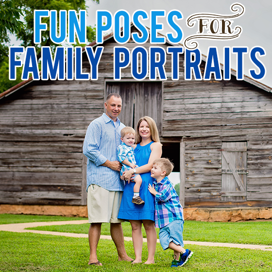 PHOTOGRAPHY GUIDE 27 Daily Mom Parents Portal