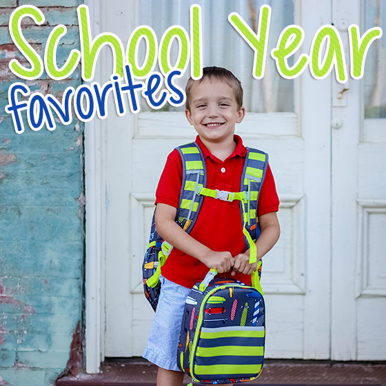 BACK TO SCHOOL GUIDE 9 Daily Mom Parents Portal