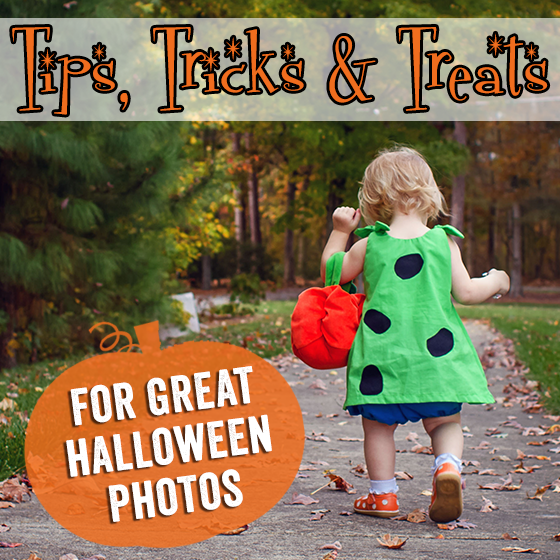 HALLOWEEN GUIDE 21 Daily Mom Parents Portal