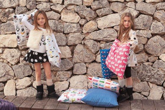 Lourdes Fashions: Fall/Winter 2014 11 Daily Mom Parents Portal