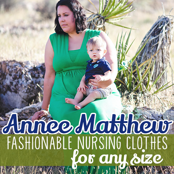 👇Annee Matthew: Fashionable Nursing Clothes For Any Size » Read Now! 👇