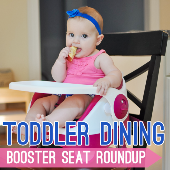 Toddler Dining Booster Seat Round Up Daily Mom : Toddler Dining Booster Seat Round Up from dailymom.com size 560 x 560 png 310kB